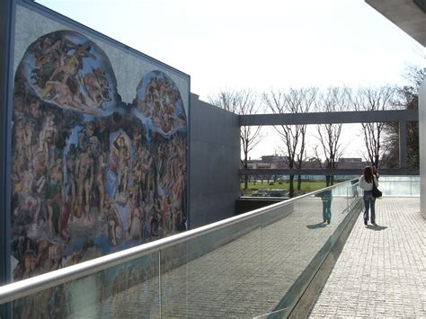 Panoramio  Photo Of The Garden Of Fine Arts In Kyoto