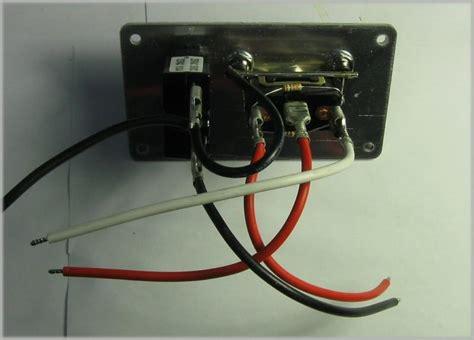 buy shoreline marine sl bilge pump switch