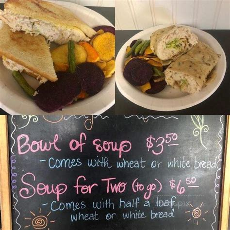View menu and reviews for artisan coffeehouse in scottsville, plus popular items & reviews. Menu of Golden Harvest Bakery & Cafe in Scottsville, NY 14546