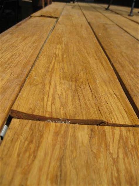 calibamboo reviews ripoff report cali bamboo complaint review san diego california 616708