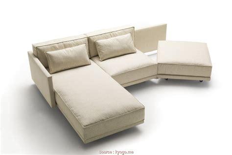 Magnifico 5 Ikea Divano Modulare