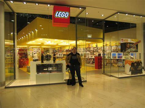 Store München by Lego Stores In Deutschland Florian Spitzohr