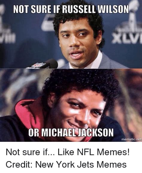 New York Jets Memes - 25 best memes about jets memes jets memes