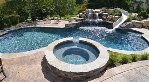 Pool Deck Sealer