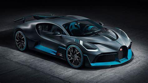 ⏩ check out ⭐all the latest bugatti models in the usa with price details of 2021 and 2022 vehicles ⭐. Bugatti Divo | 2019 | 2020 | Chiron | Potencia | Precio | Prestaciones