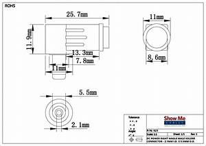 Whelen Siren 295slsa6 Wiring Diagram