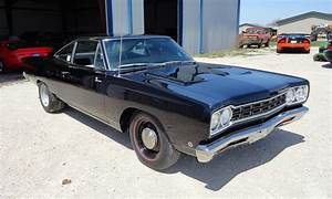 1969 Plymouth Road Runner Wiring Diagram 74 Duster Wiring