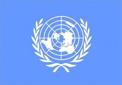 Nations United Clip Vector Drawing 71kb Un