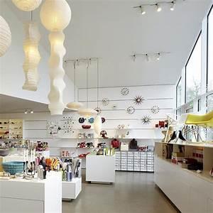 Design Shop 23 : vitra design museum shop gift shop retail pinterest vitra design museum ~ Orissabook.com Haus und Dekorationen