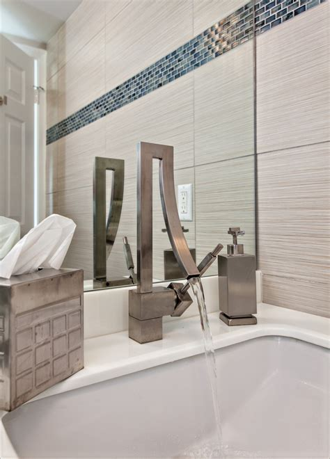 Modern Bathroom Faucets And Fixtures by 25 Best Ultra Modern Bathroom Fixtures Images On