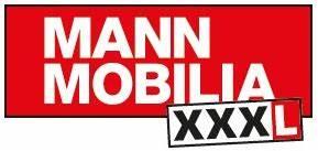 Mann Mobilia Dreieich : xxxl mann mobilia voltastra e 5 63303 dreieich ffnungszeiten der filiale ~ Eleganceandgraceweddings.com Haus und Dekorationen