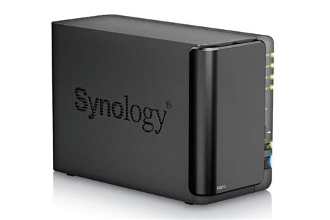 network attached storage todays  boxes pcworld