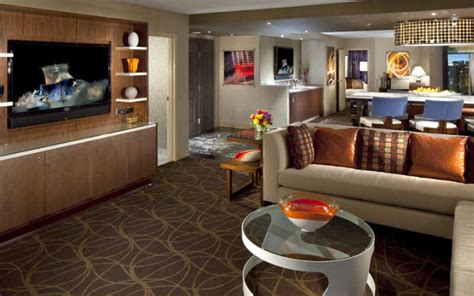 Mgm Signature 2 Bedroom Suite by Mgm Grand 2 Bedroom Suite Information