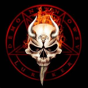 1238 best images about More Skulls etc on Pinterest