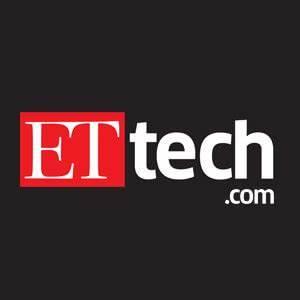 Tech News Et Test : technology news latest technology startups industry information and updates et tech ~ Medecine-chirurgie-esthetiques.com Avis de Voitures