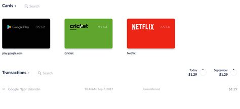 Choose to pay with a credit card. Privacy.com generates virtual debit cards for online use