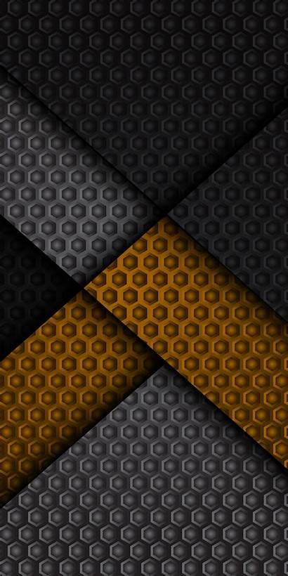Phone Screen Wallpapers Vuitton Backgrounds Louis Phones