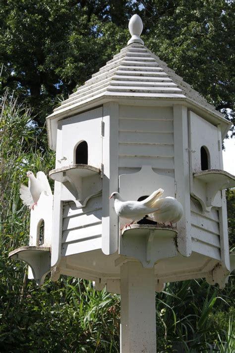 lovely idees nichoir nichoir oiseaux des jardins