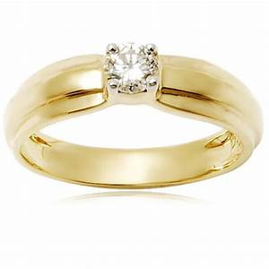 latest wedding ring designs for men wwwpixsharkcom With wedding ring designers