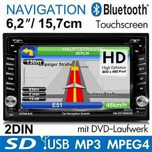Autoradio Mit Navi Media Markt : autoradio mit gps navigation navi bluetooth touchscreen ~ Kayakingforconservation.com Haus und Dekorationen