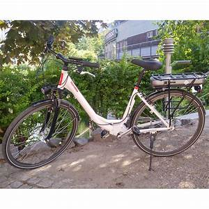 Fischer Fahrrad Erfahrungen : im test telefunken multitalent c750 mit mittelmotor city ~ Kayakingforconservation.com Haus und Dekorationen