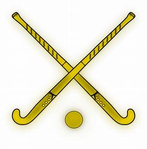 Field Hockey Clipart - Clipart Suggest