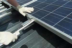 Photovoltaik Eigenverbrauch Berechnen : aufbau photovoltaik photovoltaiksolarstrom ~ Themetempest.com Abrechnung