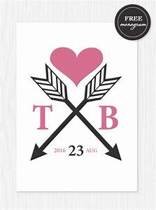 free wedding monogram wedding monograms related keywords suggestions
