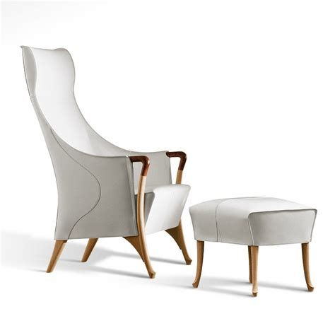 modern wing chairs images