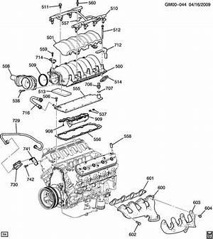 1968 Camaro Engine Diagram 42071 Verdetellus It
