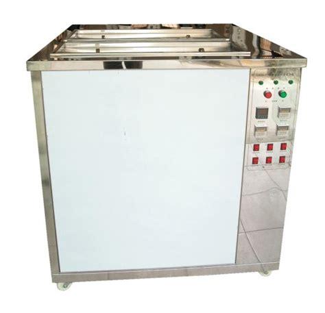 multitank industrial ultrasonic cleaningwashing machine ultrasonic cleaner  cleaning