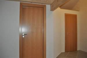 portes interieures menuiserie zimmermann menuiserie With porte de garage avec porte avec cadre