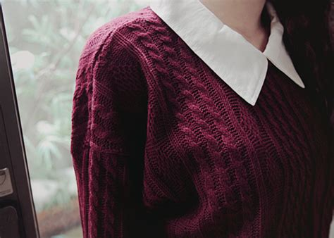 maroon sweater ideas  pinterest cold weather