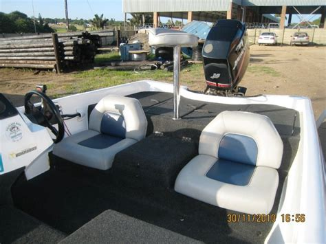 Raptor Boats Brazil by Boating World Buy And Sell Boats Pre Owned And Used Boats