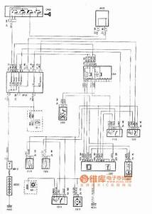 C3 Wiring Diagram
