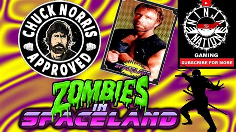 chuck norris easter egg new chuck norris easter egg in zombies in spaceland