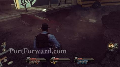 xcom the bureau endings the bureau xcom declassified walkthrough the