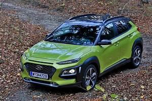 Hyundai Kona Kaufen : hyundai kona gebraucht oder neu kaufen ~ Jslefanu.com Haus und Dekorationen