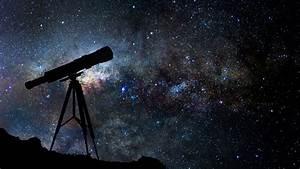 Astronomy | Inverse