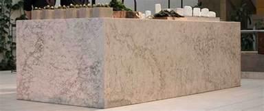 Travertine Tile In Bathroom by Caesarstone Moorland Fog Supplier In London Uk Mkw Surfaces