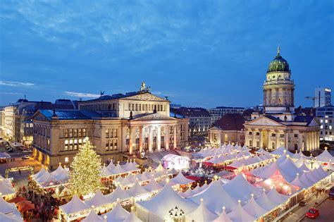 der schönste weihnachtsmarkt in deutschland top 7 weihnachtsm 228 rkte in berlin 2017 mit adressen 214 ffnungszeiten