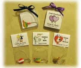 theme wedding favors 1000 ideas about wedding favor sayings on theme weddings personalized