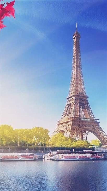 Iphone Paris Bestwallpaperiphone Travel
