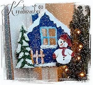 Weihnachtsbasteln Mit Kindern Vorlagen : pin von kreativzauber basteln schreiben schenken ~ Watch28wear.com Haus und Dekorationen