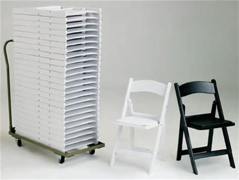 free shipping plastic folding chairs free shipping