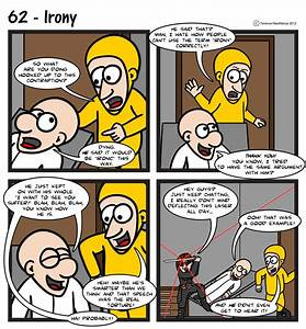 Ironic Comic Strips | www.pixshark.com - Images Galleries ...