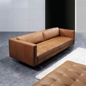 tan leather sofa gumtree sydney savaeorg With couch sofa gumtree nsw