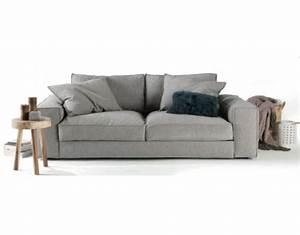 le canape chamonix par home spirit livraison offerte With tapis chambre enfant avec canapé charlotte home spirit