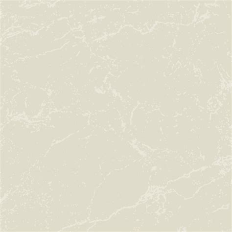 price vitrified tiles price in india 500 500 view