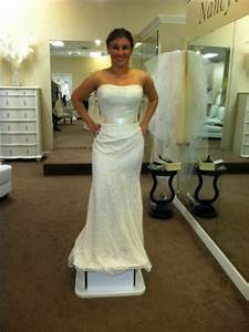 stylish design wedding dresses for big bust large breasts With big breasted wedding dresses